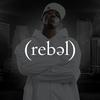 Cover of the album Rebel