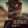 Couverture de l'album Generation Doom (Deluxe Edition)