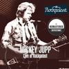 Cover of the album Live at Rockpalast (Remastered)