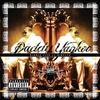 Couverture de l'album Barrio Fino (En Directo) [Bonus Track Version]
