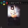 Couverture de l'album Rita Lee em Bossa 'n Roll (Ao Vivo)