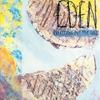 Couverture de l'album Eden