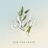 Couverture de l'album God van Leven
