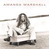 Couverture de l'album Amanda Marshall