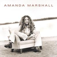 Cover of the track Amanda Marshall