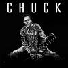 Couverture de l'album CHUCK