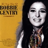 Cover of the album The Very Best of Bobbie Gentry