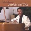 Cover of the album Faithful & True