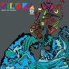 Couverture de l'album Piluka