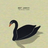 Cover of the album The Black Swan