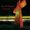 Couverture de l'album Armageddon (Remastered Re-Release)