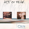 Cover of the album Care - EP