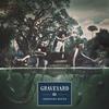 Cover of the album Hisingen Blues (Bonus Version)