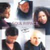 Couverture de l'album Soul Impact
