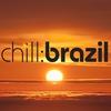 Couverture de l'album Chill Brazil Summer Compilation - Sun, Vol. 3