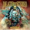 Couverture de l'album Death for Life