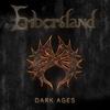 Cover of the album Dark Ages (feat. Carlos Torregrosa)
