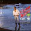 Cover of the album The Glenn Medeiros Christmas Album