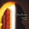 Couverture de l'album Anno Domini