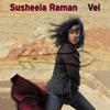 Cover of the album Vel