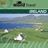 Couverture de l'album World Travel: Ireland