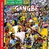Couverture de l'album Go Slow to Lagos