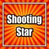 Couverture de l'album Shooting Star (Re-Recorded Versions)