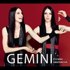 Cover of the album Gemini