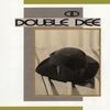 Couverture de l'album Double Dee