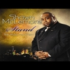 Cover of the album Stand - The Shawn Mac Project