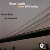 Cover of the album Brian Lynch meets Bill Charlap