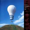 Couverture de l'album On Air