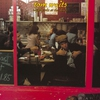 Couverture de l'album Nighthawks at the Diner