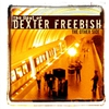 Cover of the album The Other Side: The Best of Dexter Freebish