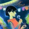Cover of the album The Diva Series: Astrud Gilberto