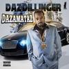 Cover of the album Dazamataz