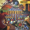 Cover of the album Abayomy