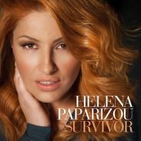 Cover of the track Survivor - Single