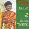 Cover of the album Boya Yé / Ba Gerants Ya Mabala