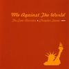 Couverture de l'album Me Against the World: The Emo Diaries - Chapter Seven