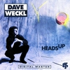 Cover of the album Heads Up
