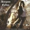 Couverture de l'album Free Falling Angels