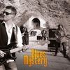 Cover of the album The Blues Mystery