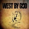 Couverture de l'album West By God