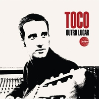 Cover of the track Outro lugar