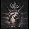 Cover of the album Sanctuary