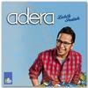 Cover of the album Lebih Indah