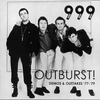 Cover of the album Outburst! - Demos & Outtakes '77-'79