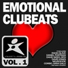 Cover of the album Emotional Clubeats Vol. 1