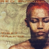 Cover of the album Tibet Trance (feat. Lenny Mac Dowell)